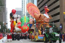 100 thanksgiving vacation ideas macy u0027s thanksgiving