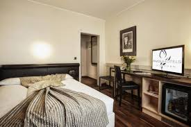 hotel rivoli munich germany booking com
