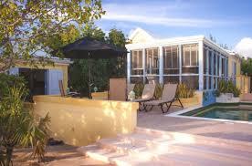 coccoloba beach house turks and caicos villa rental wheretostay