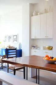 the dining room brooklyn 23 best dining images on pinterest dining room tables modern