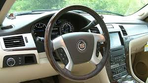 100 2008 gmc yukon owners manual 2008 gmc yukon denali city