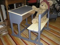 petit bureau ecolier bureau de petit écolier nourspassion