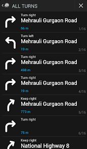 Waze Social Gps Maps Traffic Top 5 Navigation Apps Spinny Drive