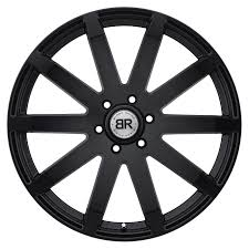 lexus rims for sale singapore traverse truck rims by black rhino