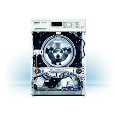 buy miele w1 whiteedition wmg120 washing machine wmg120