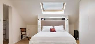 Low Bed Frames For Lofts Loft Bed Ideas For Low Ceiling Home Delightful