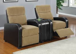 furniture electric recliner chairs luxury reclining chairs fabric