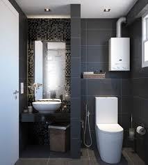 chambre de bain d馗oration chambre de luxe de design moderne suite master parental et
