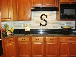 lowes backsplashes for kitchens lowes backsplash tile in hundreds option style awesome homes