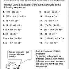 printable mental maths worksheets for year 2 kelpies