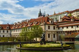a quick guide to the best hostels in ljubljana slovenia just a pack