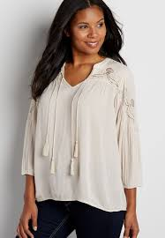 best 25 maurices clothing store ideas on maurices