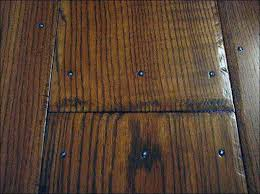 Pine Plank Flooring Colonial Sense How To Guides Restoration Pine Floorboards How