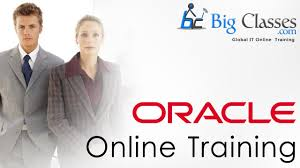 oracle sql tutorial and videos oracle 10g 11g part 05 youtube
