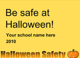 download free halloween powerpoint backgrounds and templates at