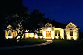 led security light home depot brinks security light outdoor security lights at home depot home