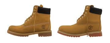 womens work boots nz vs timberland 6 premium boots photo comparison
