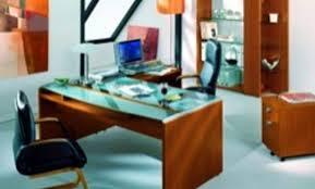mobilier de bureau pas cher finest bureau finlandek bureau