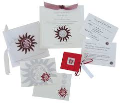 Invitation Reply Card Invitation U0026 Event Collateral Diana Lee Sonne
