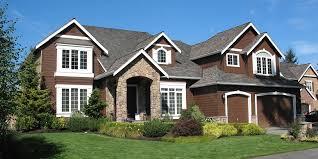 dark brown exterior paint colors interior design