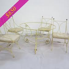 1960s Patio Furniture 10 Best Mid Century Furniture Dallas Images On Pinterest Mid