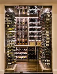 wide variety of modern wine rack med art home design posters