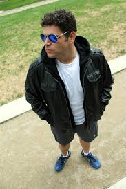 Big And Tall For Mens Clothes Curvatude Plus Size Fashion Beauty And Lifestyle Blog Big And