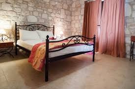 accommodation aeolos villas zante zakynthos greece