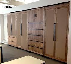 Large Storage Cabinets With Doors by Large Cabinet Doors Large Cabinet Doors