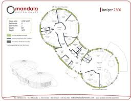 round homes floor plans floor plan juniper series floor plans mandala homes prefab round