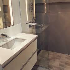 Apartment Bathroom Designs by Bathroom Apartment Bathroom Designs On Bathroom Intended For 1000
