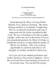 graduate essay samples graduation speech essay examples of graduate school admission graduation speech essay examples of graduate school admission inside high school graduation speeches examples