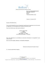 groupe bollor si ge social négociation renouvellement comité de groupe bolloré le