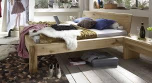 Komplett Schlafzimmer Vergleich Stilvolle Betten Im Landhausstil Im Test Und Vergleich 2017