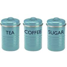 pottery canisters kitchen italian ceramic kitchen canisters seo03 info