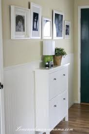small entryway shoe storage small entryway shoe storage narrow shoe cabinet foter furniture design
