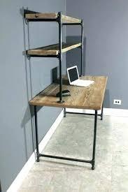Desk Organizer Shelves Shelf Desk Desk Storage Shelves Desk Storage