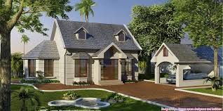 1300 Square Foot House Plans The Most Inspirational Small House Plan Ideas Home Design