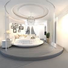 Best  Luxurious Bedrooms Ideas On Pinterest Luxury Bedroom - Bedroom interior design inspiration