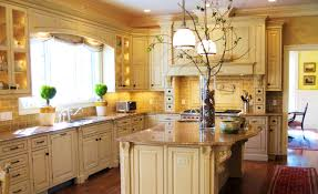furniture cool mediterranean kitchens kitchen designs choose