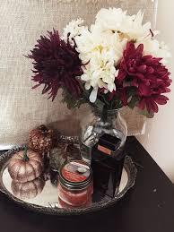 Dollar Store Cylinder Vases 522 Best Store Crafts Images On Pinterest Dollar Store