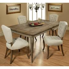 Table Pads For Dining Room Tables Dining Room Fresh Table Pads For Dining Room Table Quilted