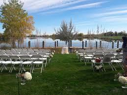 outdoor wedding venues in colorado amazing intimate outdoor wedding venues northern colorado event