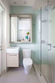 bathrooms featured on houzz com by dkor