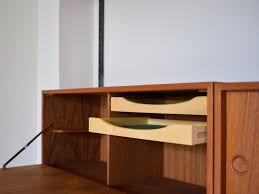 modular wall desk system decorative desk decoration