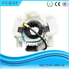 nissan maxima j31 body kit online get cheap nissan teana j31 aliexpress com alibaba group