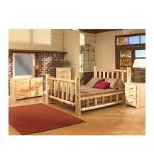bedroom 297896m12 ts astounding log bedroom furniture pictures