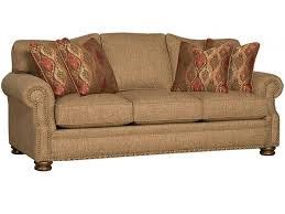 sofa king cheap new 28 king hickory sofa fabric sofa 1100 casbah king hickory