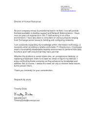 administrative assistant cover letter cover letter 61 exle letter format administrative assistant