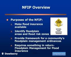 Firmette Maps National Flood Insurance Program Nfip And Map Modernization